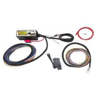 Wiring Components - NEW - Relays/Relay Kits - NEW - Painless Performance Products - Painless Trail Rocker Relay Center - Customizable