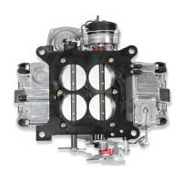 Brawler Carburetors - Brawler 650CFM Carburetor - Brawler SSR-Series - Image 2