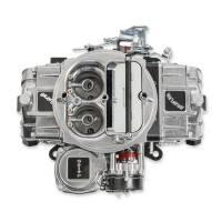 Brawler Carburetors - Brawler 650CFM Carburetor - Brawler SSR-Series - Image 3