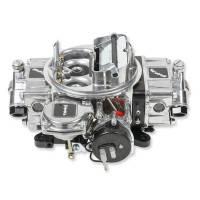 Brawler Carburetors - Brawler 650CFM Carburetor - Brawler SSR-Series - Image 4