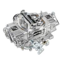 Brawler Carburetors - Brawler 650CFM Carburetor - Brawler HR-Series