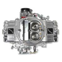 Brawler Carburetors - Brawler 650CFM Carburetor - Brawler HR-Series - Image 3