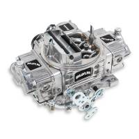 Air & Fuel System - Brawler Carburetors - Brawler 670CFM Carburetor - Brawler HR-Series