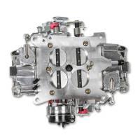 Brawler Carburetors - Brawler 750CFM Carburetor - Brawler HR-Series - Image 2