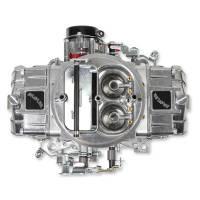 Brawler Carburetors - Brawler 750CFM Carburetor - Brawler HR-Series - Image 3