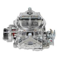 Brawler Carburetors - Brawler 750CFM Carburetor - Brawler HR-Series - Image 4