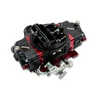 Air & Fuel System - Brawler Carburetors - Brawler 650CFM Carburetor - Brawler Street Series
