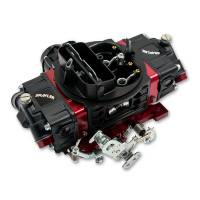 Air & Fuel System - Brawler Carburetors - Brawler 750CFM Carburetor - Brawler Street Series