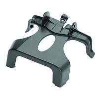 Trailer & Towing Accessories - Tekonsha - Tekonsha P3 T-Slot Bracket