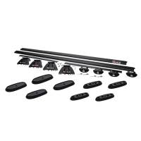 Body & Exterior - ROLA® - ROLA Roof Rack Removable Anchor Point - Extended