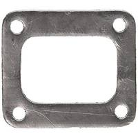 Remflex Exhaust Gaskets - Remflex Exhaust Gasket Basic T-4 Turbo Inlet 4-Bolt