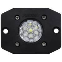 Body & Exterior - Rigid Industries - Rigid Industries LED Light Ignite Flush Mount Diffused
