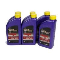 Royal Purple - Royal Purple HMX SAE Oil 5w20 Case 6 x 1 Quart Bottles