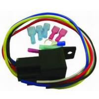 Wiring Components - NEW - Relays/Relay Kits - NEW - Racing Power - Racing Power Electric Cooling Fan Re lay-W/O Thermostat
