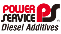Power Service - Oils, Fluids and Sealer - NEW - Oils, Fluids and Additives - NEW
