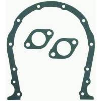Gaskets and Seals - Racing Power - Racing Power BB Chevy Timing Chain Cover Gasket Set