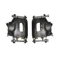 Brake System - Brake System - NEW - Right Stuff Detailing - Right Stuff Detailing Brake Caliper LH New