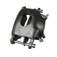 Right Stuff Detailing - Right Stuff Detailing Brake Caliper RH New - Image 2