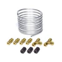 Firebottle Safety Systems - Firebottle Tubing Kit for 10 lb. Systems