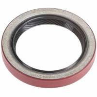 Gaskets and Seals - Sealed Power - Sealed Power Oil Seal - Crankshaft SB Chevy Front