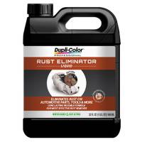 Paint & Finishing - Dupli-Color / Krylon - Dupli-Color Dupli Color Rust Eliminator 1 Gallon
