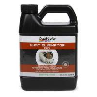Paint & Finishing - Dupli-Color / Krylon - Dupli-Color Rust Eliminator Liquid 32 oz. Can
