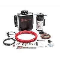 Snow Performance - Snow Performance Water/Methanol Kit Gas Stage I Forced Induction