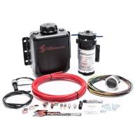 Snow Performance - Snow Performance Water/Methanol Kit Gas Stage II