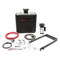 Snow Performance - Snow Performance Water/Methanol Kit Diesel Stage II