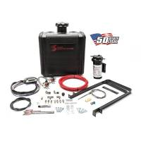 Snow Performance - Snow Performance Water/Methanol Kit Diesel MPG Max Universal