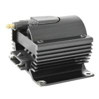 Ignition & Electrical System - Specialty Products - Specialty Products Coil Ignition External 50000V (Black)