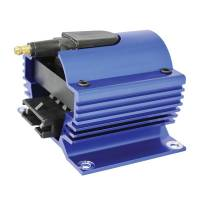 Ignition & Electrical System - Specialty Products - Specialty Products Coil Ignition External 50000V (Blue)