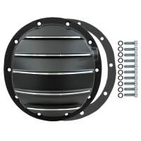"""Drivetrain Components - Specialty Products - Specialty Products Differential Cover GM 8 .5"""" & 8.6"""" 10 Bolt"""