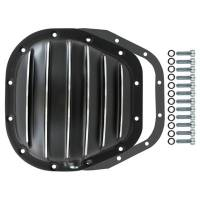 """Drivetrain Components - Specialty Products - Specialty Products Differential Cover Ford Sterling 10.25"""" & 10.5"""