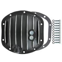 Drivetrain Components - Specialty Products - Specialty Products Differential Cover Dana 25/27/30 10-Bolt