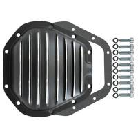 Drivetrain Components - Specialty Products - Specialty Products Differential Cover Dana 60 10-Bolt