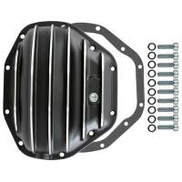 Drivetrain Components - Specialty Products - Specialty Products Differential Cover Dana 80 10-Bolt