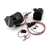 Ignition & Electrical System - Speedmaster - Speedmaster El-Rayo Distributor Ignition Kit SB Mopar 318-360