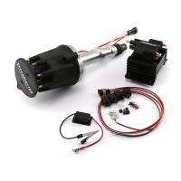 Speedmaster - Speedmaster El-Rayo Distributor Ignition Kit Pontiac V8