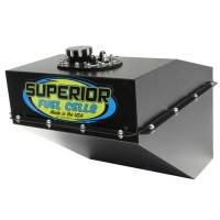 Superior Fuel Cells - Superior Fuel Cell - 16 Gallon