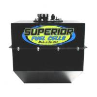 Superior Fuel Cells - Superior Fuel Cell - 22 Gallon w/o Foam