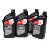 Oil, Fluids & Chemicals - Sweet Manufacturing - Sweet Power Steering Fluid Case (6 Quarts)