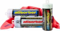 The Absorber - Paint & Finishing - Car Care and Detailing