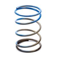 Superchargers-Turbochargers and Components - NEW - Supercharger/Turbocharger Springs - NEW - Turbosmart - Turbosmart Wastegate Inner Spring 10 psi Brown/Blue