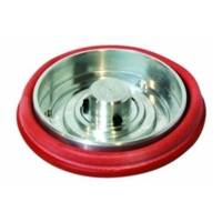Turbosmart - Turbosmart Diaphragm Assembly - For WG38/WG40/WG45
