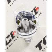 Automatic Transmissions and Components - Automatic Transmission Speedometer Gear Housings - TCI Automotive - TCI Speedometer Gear Housing GM 700R4/TH350