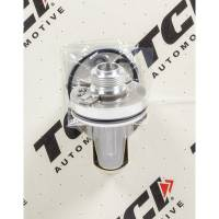 Automatic Transmissions and Components - Automatic Transmission Speedometer Gear Housings - TCI Automotive - TCI Speedometer Housing GM TH400 34-39 Tooth
