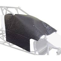 Car and Truck Covers - Car Covers - Racing - Ti22 Performance - Ti22 Thermal Engine Blanket