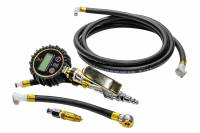 Tools & Pit Equipment - Ti22 Performance - Ti22 Digital Remote Tire Inflator Bleeder Base