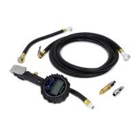 Tools & Pit Equipment - Ti22 Performance - Ti22 Digital Remote Tire Inflator Ball Chuck